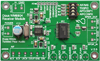 S/PDIF Transceiver