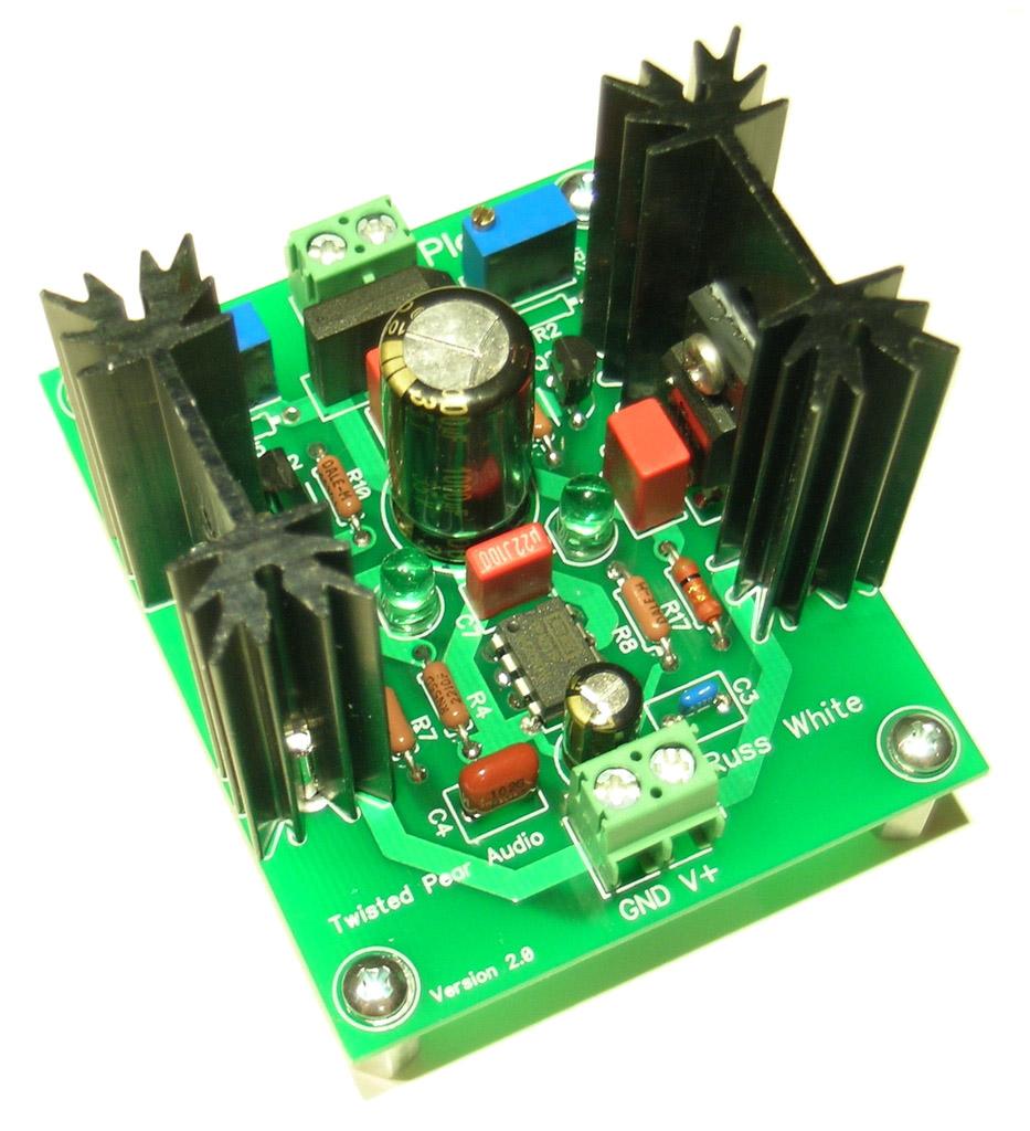 SQUEEZEBOX + DAC (I) Placid_assembled